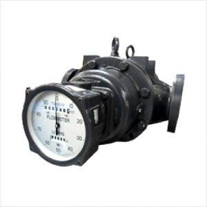 Tokico Flow Meter Baru