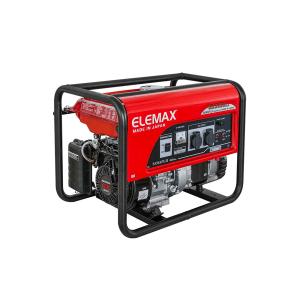 ELEMAX-SH-39000