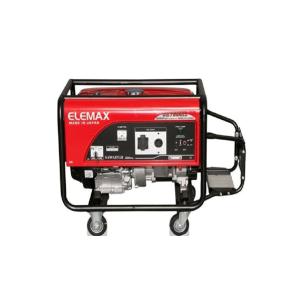 ELEMAX-SH-7600