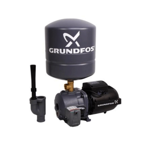 Grundfos-JD-Basic-3