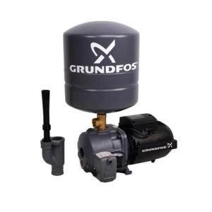 Grundfos-JD-Basic-4