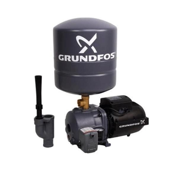 Grundfos-JD-Basic-4
