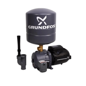 Grundfos-JD-Basic-5