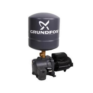 Grundfos-JP-Basic-4
