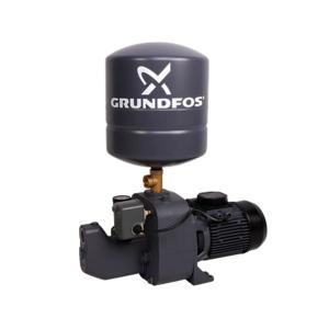 Grundfos-JP-Basic-5