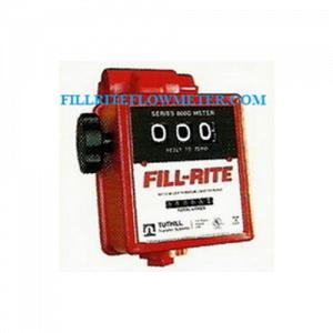 fillrite-800