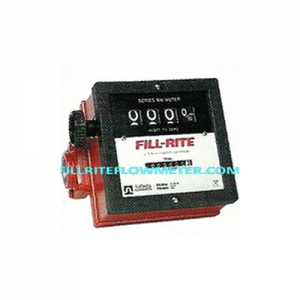fillrite-900